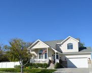 232 W Spinnaker, Stansbury Park image