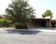 10067 N Oro, Oro Valley image