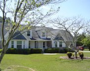 515 Ashley Rd, Cantonment image