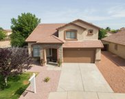 15914 W Cottonwood Street, Surprise image