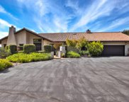 645 Blakeridge Ln, Corralitos image