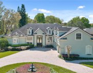 6135 Donegal Drive, Orlando image