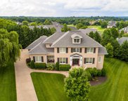 9 Winged Foot Pl, Brentwood image