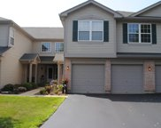 7109 South Stratton Lane Unit 7109, Gurnee image