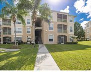 2305 Silver Palm Drive Unit 305, Kissimmee image