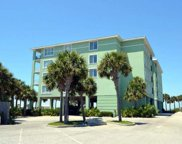 2715 State Highway 180 Unit 1209, Gulf Shores image