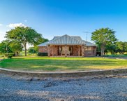 4721 Rendon Rd, Fort Worth image