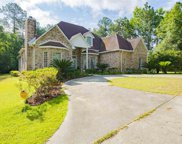 3990 Bentwood Ln, Cantonment image