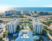 4203 Indian Bayou Trail Unit #UNIT 1514, Destin image