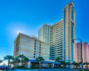 2504 N Ocean Blvd. Unit 1932, Myrtle Beach image