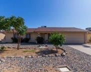 9037 W Glenrosa Avenue, Phoenix image