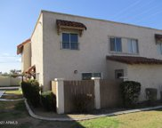 1207 E Lawrence Lane, Phoenix image