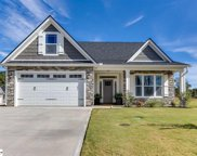 101 Marshfield Trail Unit lot 27, Simpsonville image