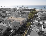 733 Ensenada Court, Pacific Beach/Mission Beach image