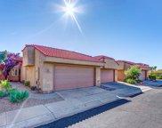 15020 N 40th Street Unit #43, Phoenix image