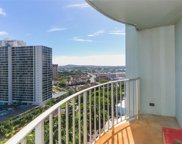 98-1038 Moanalua Road Unit 7-1708, Aiea image