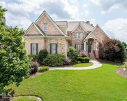 2671 Trailing Ivy Way, Buford image