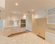 16309 North Shore Dr, Pensacola image