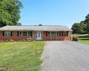 17712 SPIELMAN ROAD, Fairplay image