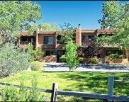 13 Placitas Trails Road Unit D, Placitas image