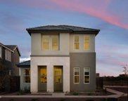 2053 W Kinfield Trail, Phoenix image
