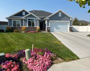 4758 W Kootenai Ct, Riverton image