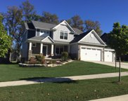 916 Theresa Drive, Crown Point image