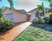 936 N Northlake  Dr, Hollywood image