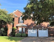 1200 Red Ranch Cir, Cedar Park image
