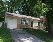 5517 Willow Avenue, Raytown image
