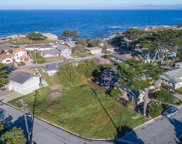 Shell Ave, Pacific Grove image