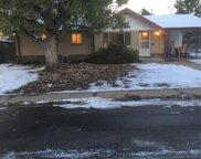 450 S Queen Street, Lakewood image