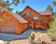 42020 Eagles Nest Road, Big Bear Lake image