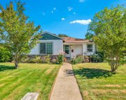 5500  36th Avenue, Sacramento image