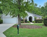 7 Forest Hills Circle, Bluffton image