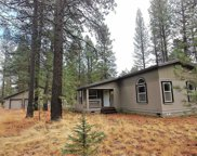 16295 Whitetail, Bend, OR image