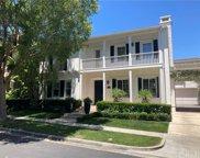 23     Peppertree, Newport Beach image