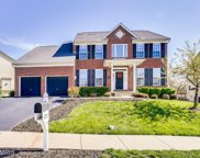 1735 CONRADS FERRY DRIVE, Point Of Rocks image