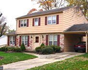 1317 Canyon   Road, Silver Spring image