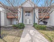 3153 E Crystal Waters Drive Unit 3, Holland image