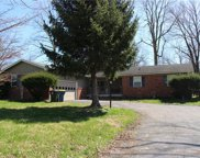 11593 Peacock  Drive, Indianapolis image