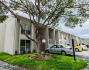 2625 State Road 590 Unit 114, Clearwater image