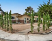 328 Virgin Ave, Monterey image