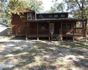 20250 County Road 4360, St James image