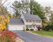 18 Kelso Drive, Bow image