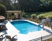 9219 Fox Run Dr, Brentwood image