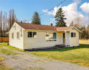 12605 Military Rd S, Burien image