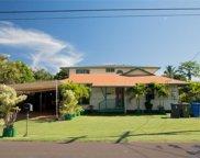 67-255 Kukea Circle, Waialua image
