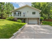 605 Suzanne Avenue, Shoreview image
