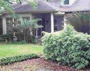 5243 Greenside Ln, Baton Rouge image